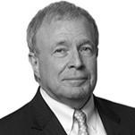 Ronald J. Hedges, J.D.