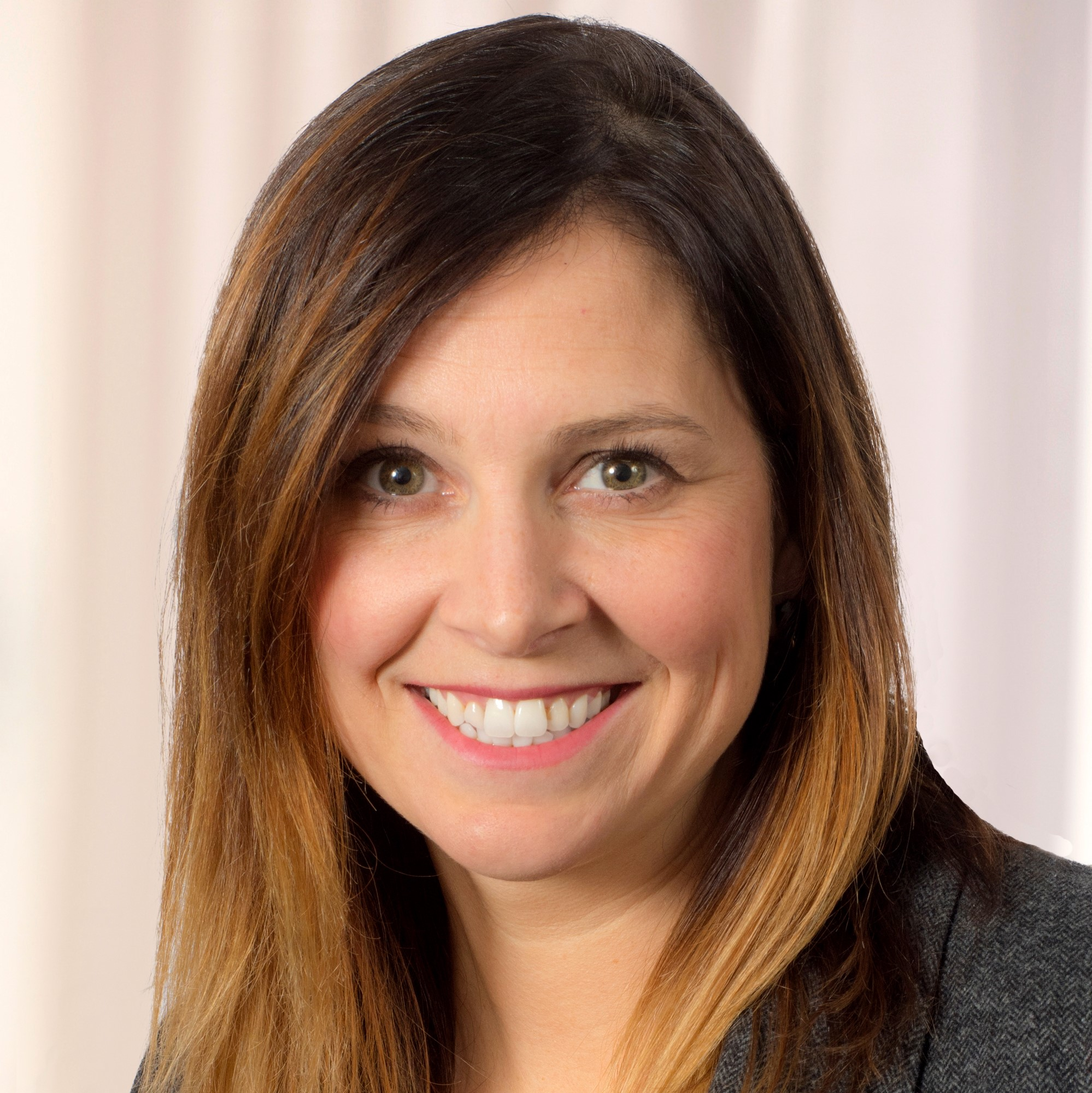 Amanda M. Fielder
