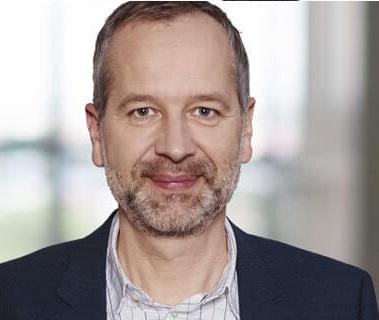Uwe Weiss