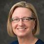 Susan J. Travis , CFP®, CTFA, AEP®