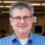 Craig Wall, Ph.D.