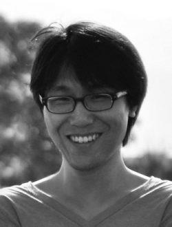 Dr. Ho-Jin Song