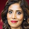 Kavita Beri, M.D.