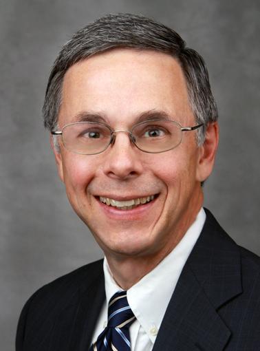 Rick Pautler