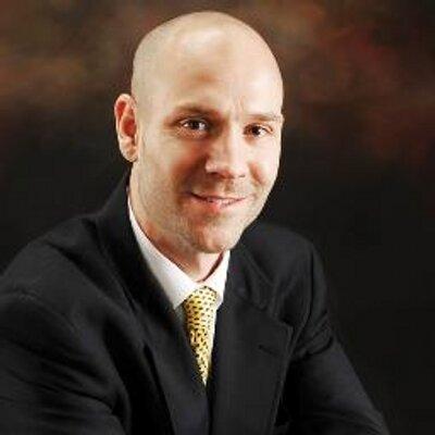Kevin Westerling