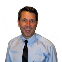 John Fjeldsted, PhD