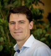 Joris Parmentier (Moderator)