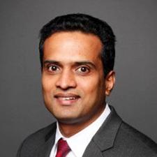 Ravi Mundhe