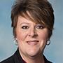 Maria Howeth, MBA, CGMS