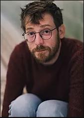 Adam Zmith