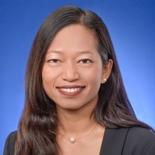 Adisetyantari Suprato, Ph.D.