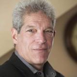 Tom Laurita, Ph.D.