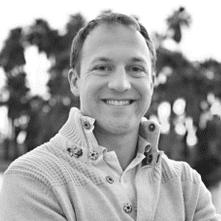 Aaron Swenson