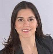Teresa Milano, Esq.