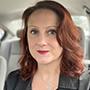 Michelle M. Havich - Moderator