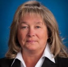 Diane Blaha