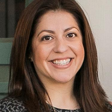 Barbara Estrada