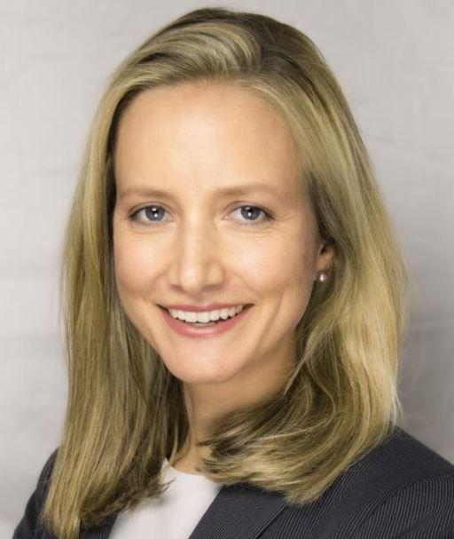 Anna H. Buettner