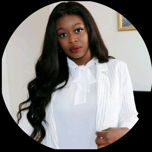 Mimi Oladapo
