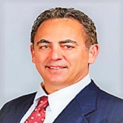 Michael Desabris