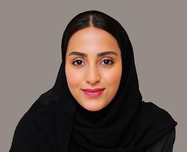 Sarah Bin Dekhail