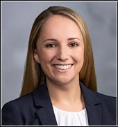 Zoe Spector