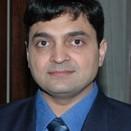 Dr. Nishith Tripathi