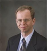 Dr. Jeffrey H. Reed